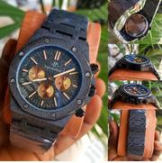 Audemars Piguet   Watches for sale in Lagos State, Agboyi/Ketu