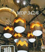 Top Quality Drop Light Chandelier | Home Accessories for sale in Lagos State, Ikeja