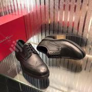 High Quality Salvatore Ferragamo Shoe | Shoes for sale in Lagos State, Lagos Island