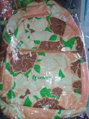 School Bag | Babies & Kids Accessories for sale in Rivers State, Obio-Akpor