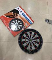 Dart Board | Books & Games for sale in Lagos State, Lekki Phase 2