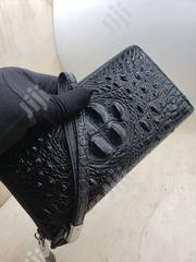 Leather Wallet   Bags for sale in Lagos State, Surulere