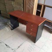 001 Office Table | Furniture for sale in Lagos State, Ojo