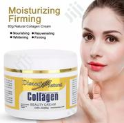 Collagen Lifting Firming Whitening Anti-aging & Wrinkle Facial Cream | Skin Care for sale in Lagos State, Lagos Mainland