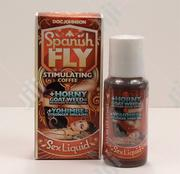 Spanish Fly | Sexual Wellness for sale in Lagos State, Amuwo-Odofin
