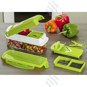 Generic Nicer Dicer   Kitchen Appliances for sale in Lagos State, Ikeja