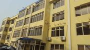 Spacious Office Space, 2 Floors (1000SQM) for Rent | Commercial Property For Rent for sale in Abuja (FCT) State, Wuse II