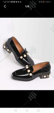 Top Quality Ladies Office Shoes | Shoes for sale in Lagos State, Ojodu