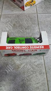 Remote Control Car | Toys for sale in Lagos State, Lagos Island