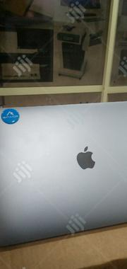 Laptop Apple MacBook Pro 8GB Intel Core i5 SSD 500GB   Laptops & Computers for sale in Lagos State, Ikeja