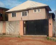 A New House of 4 Nos of 3Bedroom Ensuite For Sale | Houses & Apartments For Sale for sale in Lagos State, Egbe Idimu