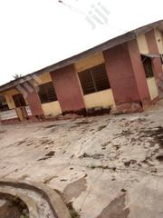 3 Bedroom Bungalow at Abiola Area Moniya Ibadan | Houses & Apartments For Rent for sale in Oyo State, Akinyele