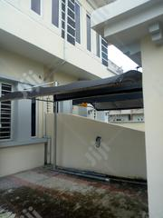 Affordable And Beautiful Property At Ajah | Houses & Apartments For Sale for sale in Lagos State, Ajah