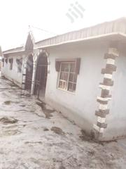 3 Bedroom Bungalow at Odo Oba Area Moniya Ibadan | Houses & Apartments For Rent for sale in Oyo State, Akinyele