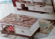 Tv Stand And Centre Table | Furniture for sale in Abuja (FCT) State, Garki 1