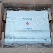 Panasonic 24 Extensions Intercom Pabx / Proprietary Phone Box | Accessories for Mobile Phones & Tablets for sale in Lagos State, Ikeja