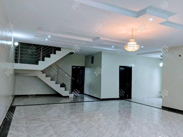 Archive: Exquisitely Finished Duplex For Sale At Buena Vista Estate, Ikota