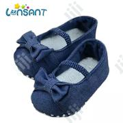 Pre Walker Baby Shoe | Children's Shoes for sale in Oyo State, Oluyole