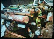 Marine Engine | Watercraft & Boats for sale in Lagos State, Kosofe