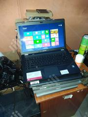 Laptop HP Compaq Presario CQ56 4GB AMD HDD 500GB | Laptops & Computers for sale in Rivers State, Port-Harcourt