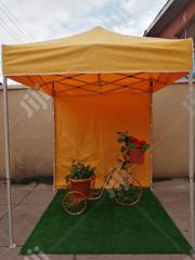 Quality Gazebo Canopy For Purchasers | Garden for sale in Sokoto State, Gwadabawa