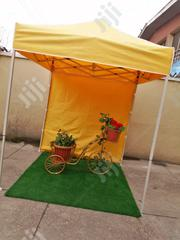 Quality 6/6 Gazebo Canopy | Garden for sale in Sokoto State, Kware
