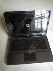 Laptop HP Envy 15 4GB Intel Core i7 HDD 500GB | Laptops & Computers for sale in Abuja (FCT) State, Gwagwalada