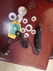 Electric Hand Capping Machine. | Manufacturing Equipment for sale in Lagos State, Alimosho