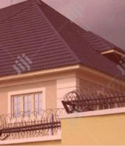 Anti Fade New Zealand Stone Coated Roofing Sheets Classic | Building & Trades Services for sale in Rivers State, Port-Harcourt