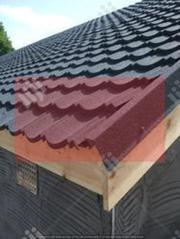 Classic Anti Rust New Zealand Stone Coated Roofing Sheets | Building & Trades Services for sale in Rivers State, Port-Harcourt