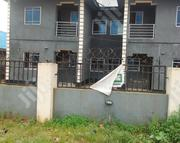 A Room And Parlour Self Contained At Oko Filling (Park View Estate) | Houses & Apartments For Rent for sale in Lagos State, Ikorodu