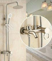 Standing Shower Mixer | Plumbing & Water Supply for sale in Lagos State, Amuwo-Odofin