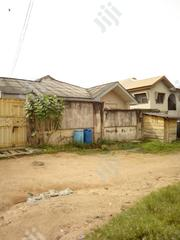 2 Flat Of 3 Bedroom & 4 Bedrooms Bungalow With C Of O At Ologuneru Ib | Houses & Apartments For Sale for sale in Oyo State, Ido
