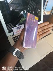 New Samsung Galaxy Note 9 128 GB | Mobile Phones for sale in Abuja (FCT) State, Wuse