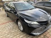 New Toyota Camry 2018 | Cars for sale in Abuja (FCT) State, Wuse 2