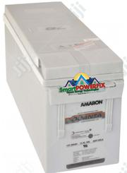 200ah Quanta Inverter Battery | Electrical Equipment for sale in Lagos State, Lekki Phase 1