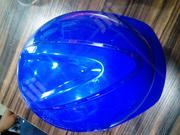 MSA Helmets V Guard For Sell In Lagos Nigeria | Safety Equipment for sale in Lagos State, Lagos Island