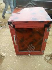 Industrial Ovens   Industrial Ovens for sale in Abuja (FCT) State, Nyanya