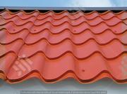 Classic Trusted Gerard Stone Coated Roofing Sheets | Building & Trades Services for sale in Rivers State, Port-Harcourt