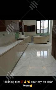 Industrial Cleaning | Cleaning Services for sale in Abuja (FCT) State, Guzape District