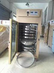 Dehydrator For Food And Fruits   Restaurant & Catering Equipment for sale in Abuja (FCT) State, Gudu