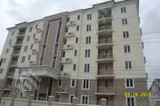 3 Bedroom Apartment For Rent At Lekki Phase 1 Lagos | Houses & Apartments For Rent for sale in Lagos State, Lekki Phase 1
