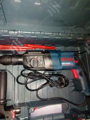 BOSCH Hammer Drilling Machine | Electrical Tools for sale in Lagos State, Lagos Island
