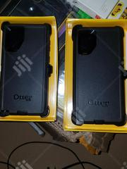 Samung Galaxy Note 10 And Note10 Plus Otterbox Defender Case | Accessories for Mobile Phones & Tablets for sale in Lagos State, Ikeja