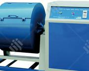 Laboratory Testing Equipment | Medical Equipment for sale in Lagos State, Ojo