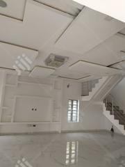 Standard 5 Bedroom Duplex At Chevron Lekki Phase 1 For Sale. | Houses & Apartments For Sale for sale in Lagos State, Lekki Phase 1