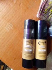 Sparkel Beauty Foundation | Makeup for sale in Lagos State, Badagry