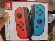 Nintendo Switch Joy Con | Video Game Consoles for sale in Lagos State, Ikeja