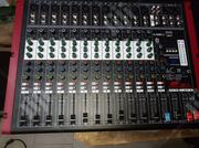 12ch Imc Mixer | Kitchen Appliances for sale in Lagos State, Mushin