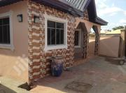 Twin 3 Bedroom Flat & 2 Bedroom Bungalow At Aduloju Area Ojoo Ibadan | Houses & Apartments For Sale for sale in Oyo State, Akinyele